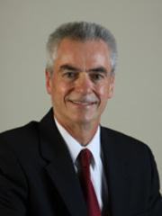 Visit Profile of Richard Reed