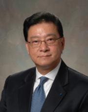 Visit Profile of Stephen Z. D. Cheng