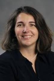 Visit Profile of Victoria N. Folse