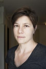 Visit Profile of Sharon Sliwinski