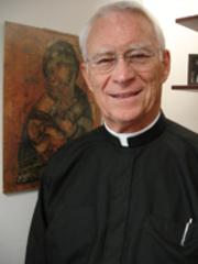 Visit Profile of Thomas P. Rausch, S.J.
