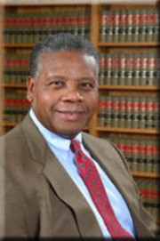 Visit Profile of Perry Wallace