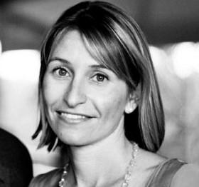 Visit Profile of Beth Mozolic-Staunton