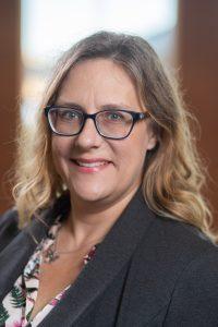 Visit Profile of Kristina Patterson