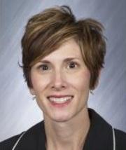 Visit Profile of Susan Renee Roberts-Dobie