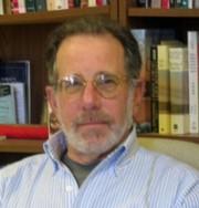 Visit Profile of Harvey Kail