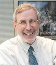 Visit Profile of Mark S. Brodin