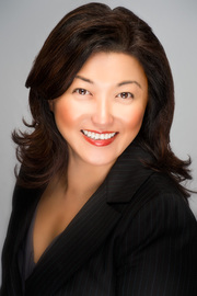 Visit Profile of Leona Tam