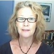 Visit Profile of Anne Schillmoller