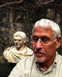 Visit Profile of Charles M. Adelman