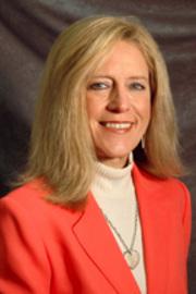 Visit Profile of Pamela J. White
