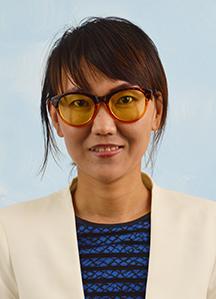 Visit Profile of Liping Gao