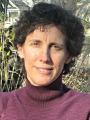 Visit Profile of Carolyn Behrman