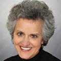Visit Profile of Victoria Pruin DeFrancisco