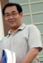 Visit Profile of Chien-Chung Chan