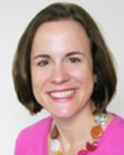 Visit Profile of Sara Wilson Reece
