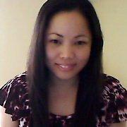 Visit Profile of Leah A. Nillas