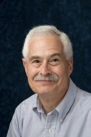 Visit Profile of Richard Adelstein