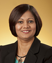 Visit Profile of Vineeta D Sharma