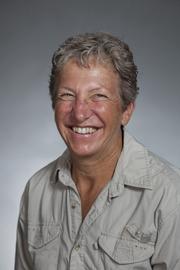 Visit Profile of Nicolle E Hirshfeld
