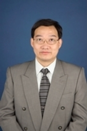 Visit Profile of Prof. WONG Man-leung