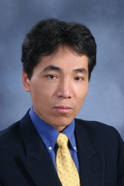 Visit Profile of Jian Zhang