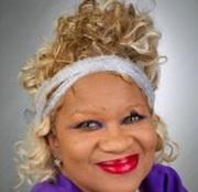 Visit Profile of Gloria Kirkland Holmes