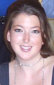 Visit Profile of Kristin Wall