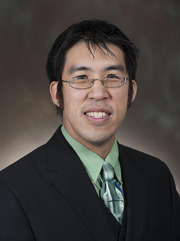 Visit Profile of Marty L. Eng, R.Ph., Pharm.D.
