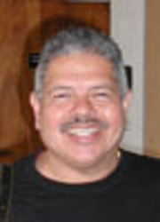 Visit Profile of Agustin Lao-Montes
