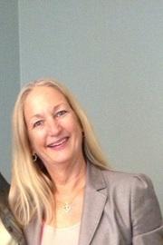 Visit Profile of Andrea Prentiss