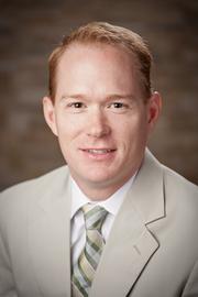Visit Profile of Daniel R. Tilly