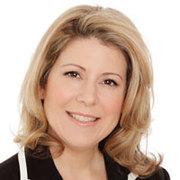 Visit Profile of Liz Isenring