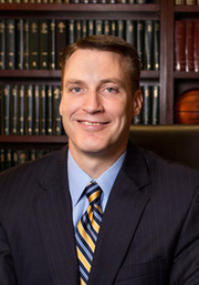 Visit Profile of Thomas White, Ph.D.