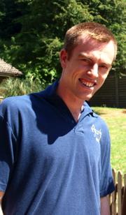 Visit Profile of Sam Frankel