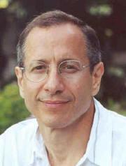 Visit Profile of Jeffrey Grabelsky