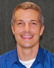 Visit Profile of Todd A. Hagobian