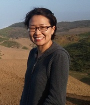 Visit Profile of Hyeyoung Woo