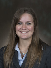 Visit Profile of Emily M. Laswell, R.Ph., Pharm.D.