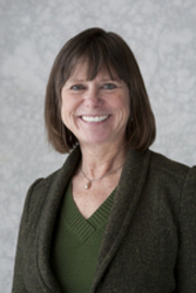 Visit Profile of Kristine Botsford Mullendore