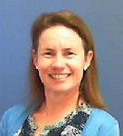 Visit Profile of Julia Caldicott