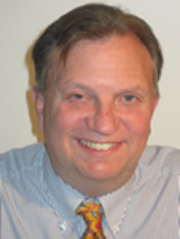 Visit Profile of Andrew R. Thomas