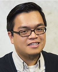 Visit Profile of Martin Nguyen
