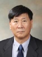 Visit Profile of Paul Lee