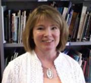 Visit Profile of Anne M. Seitsinger