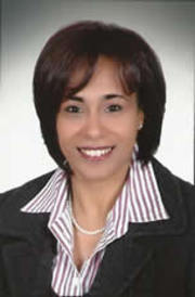 Visit Profile of Amany A. Farag