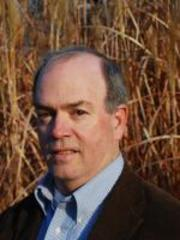 Visit Profile of Thomas W. Sappington