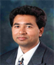 Visit Profile of Dr Golam Sorwar