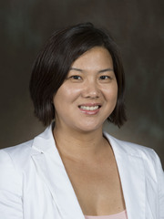 Visit Profile of Annie Lee-Zimerle, M.F.A.