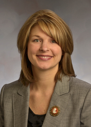 Visit Profile of Dr. Sadie P. Hutson, PhD, RN